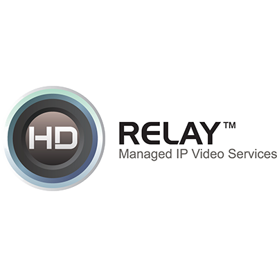 HD Relay