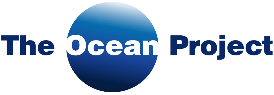 The Ocean Project