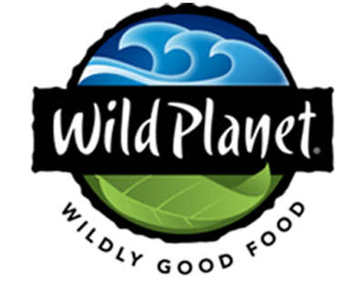 Wild Planet Food